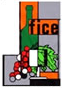 F.I.C.E. (Federazione Italiana Circoli Enogastronomici)
